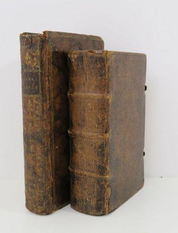 PHAEDRUS (Caius Julius). Fabulae. Ad Manuscriptos Codices & optim...
