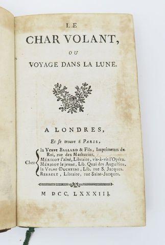 [VASSÉ (Cornélie-Pétronille-Bénédicte Wouters, dite baronne de)]....