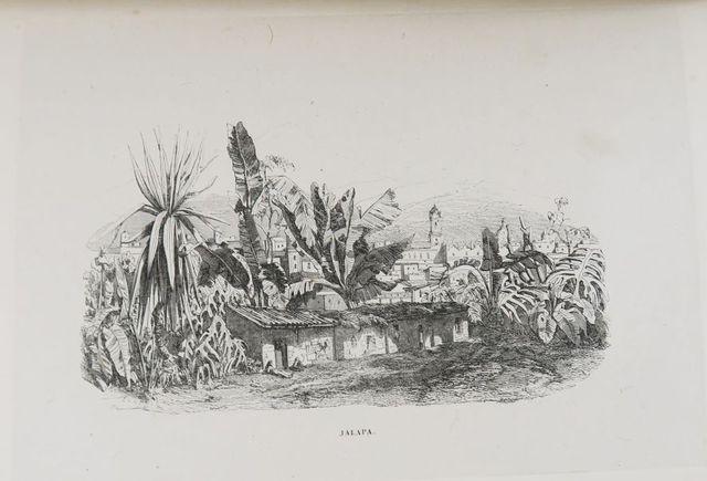 Amérique centrale - BLANCHARD (Henri-Pierre-Léon-Pharamond) & DAU...