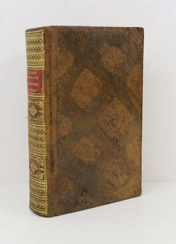 Moyen-Orient - ETON (William). Tableau historique, politique, et ...