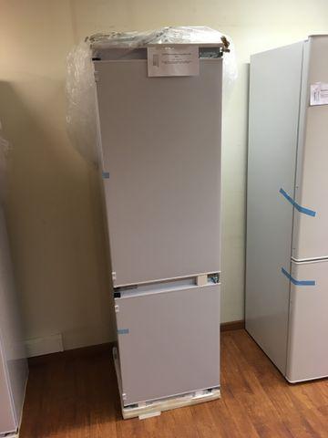 Combi frigo congélateur Encastrable Candy NEUF Modèle : CKBBS172F...