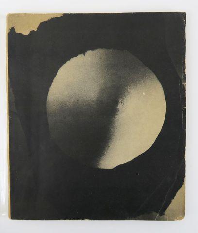 BRETON (André) & DUCHAMP (Marcel). Le Surréalisme en 1947. Exposi...